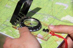 Kaart-Kompas-300x200