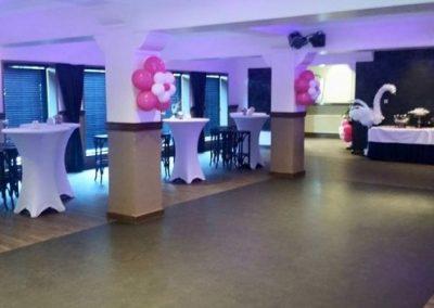 Partycentrum-495x400