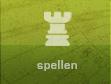 spellen