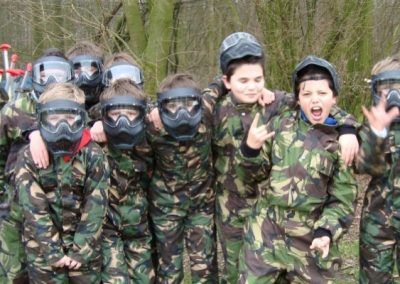 kinder_paintball_2groot