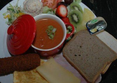 maaltijd-1024x430
